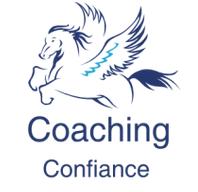 Coaching Confiance